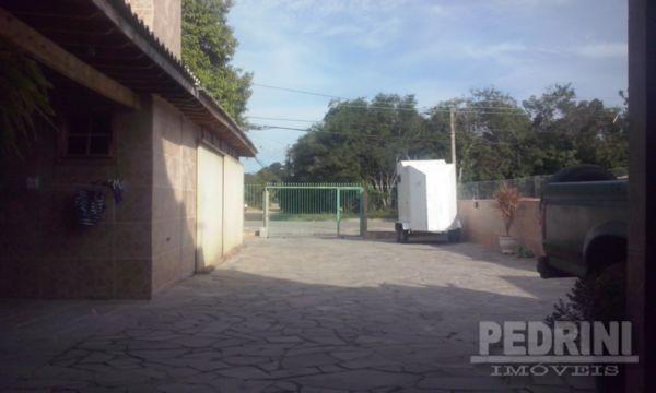 Casa 3 Dorm, Belém Novo, Porto Alegre (4197) - Foto 14
