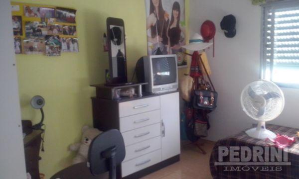 Casa 3 Dorm, Belém Novo, Porto Alegre (4197) - Foto 19