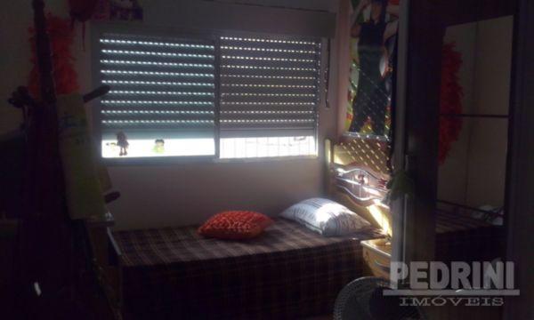 Casa 3 Dorm, Belém Novo, Porto Alegre (4197) - Foto 20