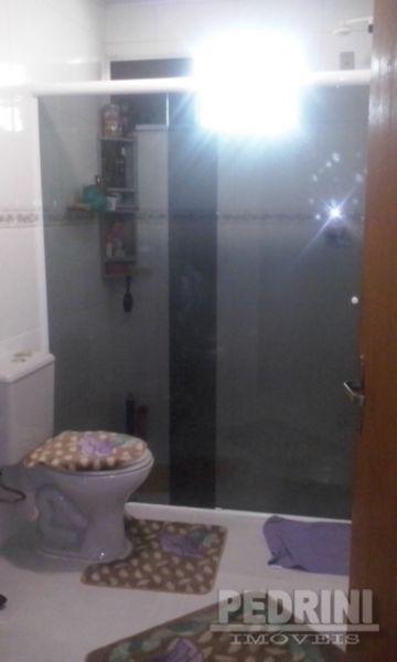 Casa 3 Dorm, Belém Novo, Porto Alegre (4197) - Foto 21