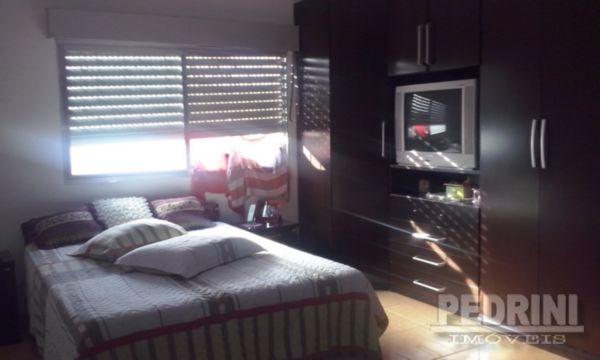 Casa 3 Dorm, Belém Novo, Porto Alegre (4197) - Foto 24