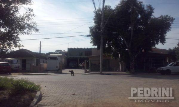 Casa 3 Dorm, Belém Novo, Porto Alegre (4197) - Foto 3