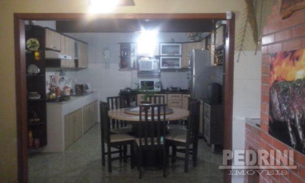 Casa 3 Dorm, Belém Novo, Porto Alegre (4197) - Foto 9