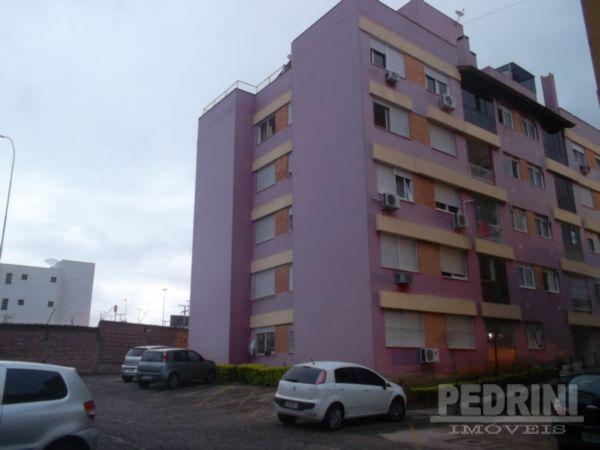 Apto, Cavalhada, Porto Alegre (4198)