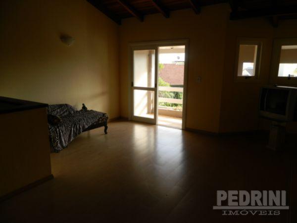 Altos do Ipe - Casa 3 Dorm, Espírito Santo, Porto Alegre (4204) - Foto 10