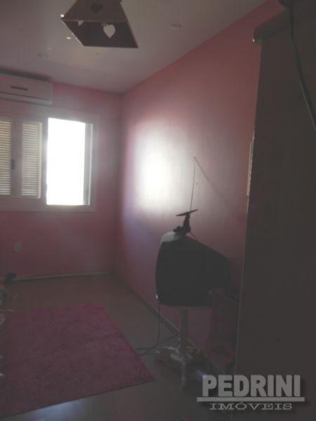 Altos do Ipe - Casa 3 Dorm, Espírito Santo, Porto Alegre (4204) - Foto 13