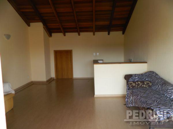 Altos do Ipe - Casa 3 Dorm, Espírito Santo, Porto Alegre (4204) - Foto 9