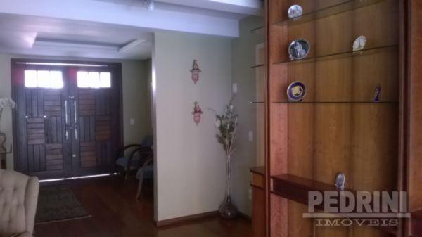Imperial Parque - Casa 4 Dorm, Aberta dos Morros, Porto Alegre (4211) - Foto 17
