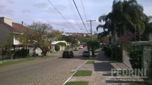 Imperial Parque - Casa 4 Dorm, Aberta dos Morros, Porto Alegre (4211) - Foto 5