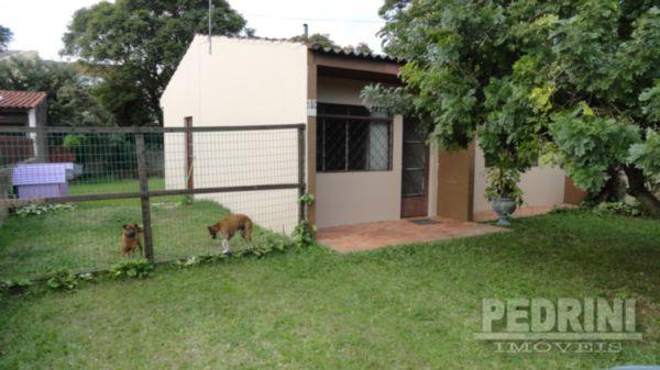 Imóvel: Pedrini Imóveis - Terreno, Ipanema, Porto Alegre