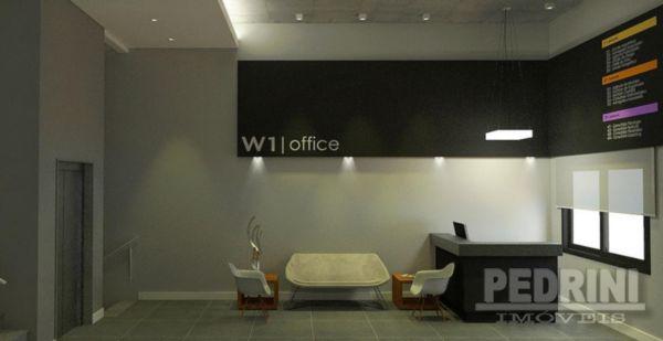 W1 Office - Loja, Tristeza, Porto Alegre (4225) - Foto 2