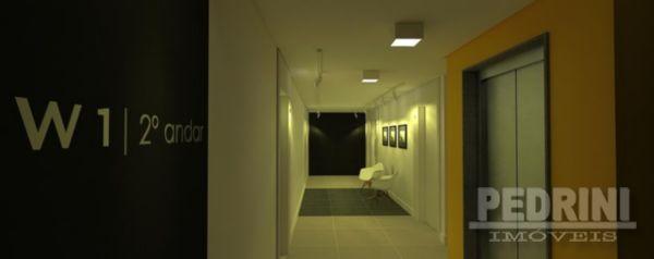 W1 Office - Loja, Tristeza, Porto Alegre (4225) - Foto 3