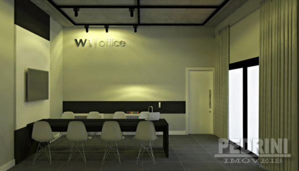 W1 Office - Loja, Tristeza, Porto Alegre (4225) - Foto 4