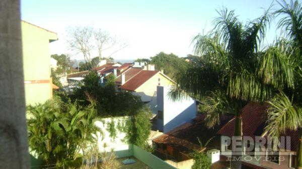 Casa 3 Dorm, Ipanema, Porto Alegre (4230) - Foto 3