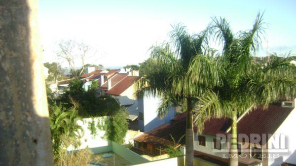Casa 3 Dorm, Ipanema, Porto Alegre (4230) - Foto 5