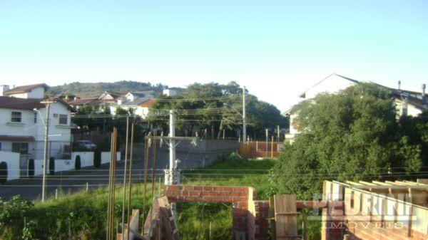 Casa 3 Dorm, Ipanema, Porto Alegre (4230) - Foto 7