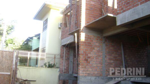 Casa 3 Dorm, Ipanema, Porto Alegre (4230) - Foto 8