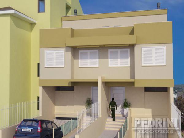 Casa 3 Dorm, Ipanema, Porto Alegre (4230)