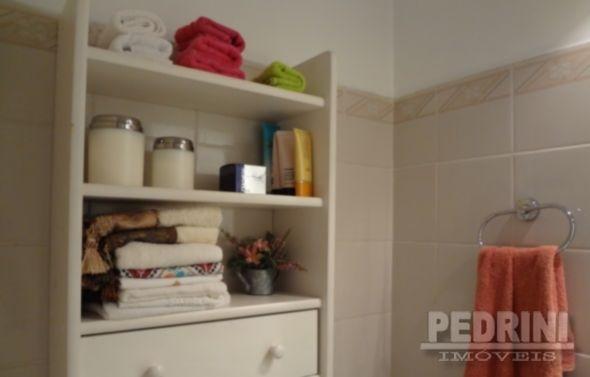 Greenhill - Casa 2 Dorm, Cavalhada, Porto Alegre (4243) - Foto 8