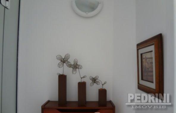 Greenhill - Casa 2 Dorm, Cavalhada, Porto Alegre (4243) - Foto 11
