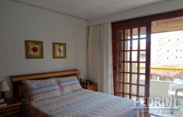 Greenhill - Casa 2 Dorm, Cavalhada, Porto Alegre (4243) - Foto 12