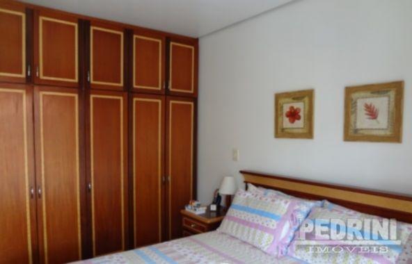 Greenhill - Casa 2 Dorm, Cavalhada, Porto Alegre (4243) - Foto 13