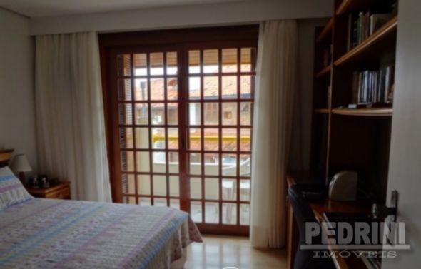 Greenhill - Casa 2 Dorm, Cavalhada, Porto Alegre (4243) - Foto 14