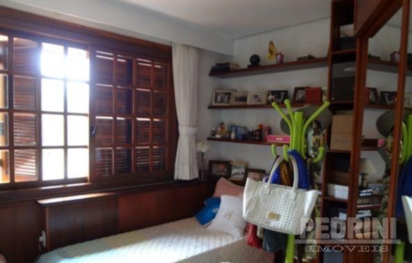 Greenhill - Casa 2 Dorm, Cavalhada, Porto Alegre (4243) - Foto 15