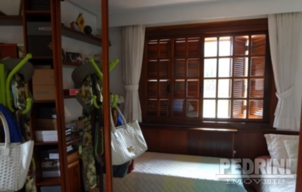 Greenhill - Casa 2 Dorm, Cavalhada, Porto Alegre (4243) - Foto 16