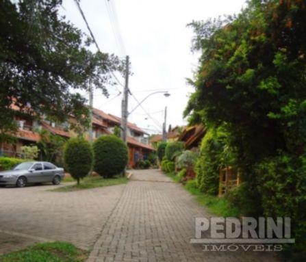 Greenhill - Casa 2 Dorm, Cavalhada, Porto Alegre (4243) - Foto 18