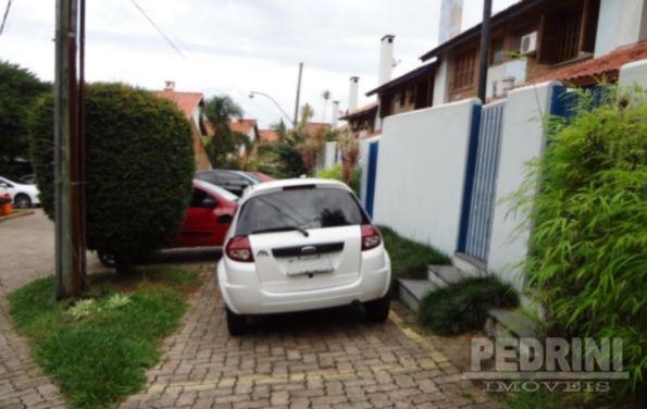 Greenhill - Casa 2 Dorm, Cavalhada, Porto Alegre (4243) - Foto 19