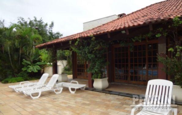 Greenhill - Casa 2 Dorm, Cavalhada, Porto Alegre (4243) - Foto 20