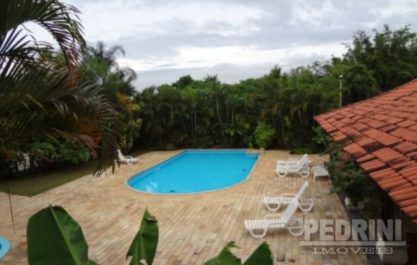 Greenhill - Casa 2 Dorm, Cavalhada, Porto Alegre (4243) - Foto 21