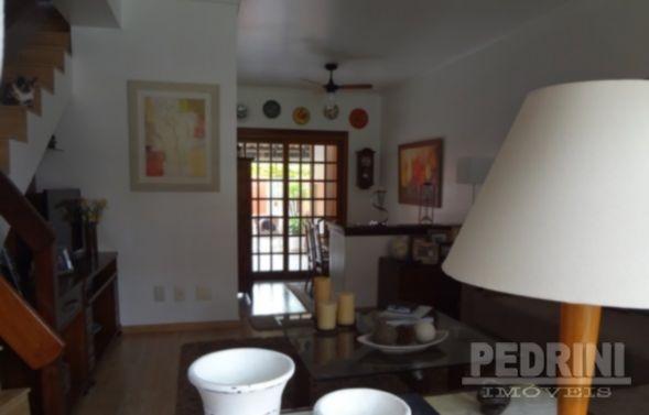 Greenhill - Casa 2 Dorm, Cavalhada, Porto Alegre (4243) - Foto 2