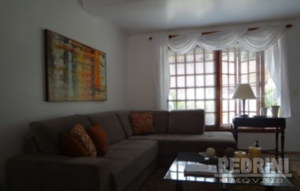 Greenhill - Casa 2 Dorm, Cavalhada, Porto Alegre (4243) - Foto 3