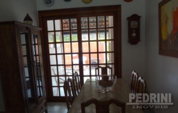 Greenhill - Casa 2 Dorm, Cavalhada, Porto Alegre (4243) - Foto 4