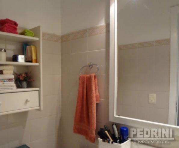 Greenhill - Casa 2 Dorm, Cavalhada, Porto Alegre (4243) - Foto 6