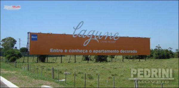Lagune - Apto, Centro, Tramandaí (4259) - Foto 7