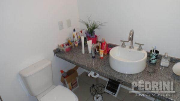 Pedrini Imóveis - Casa 3 Dorm, Tristeza (4266) - Foto 10