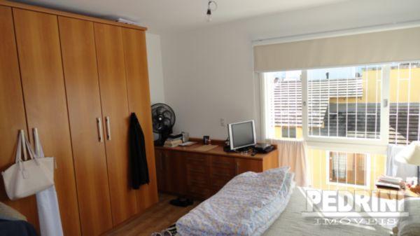 Pedrini Imóveis - Casa 3 Dorm, Tristeza (4266) - Foto 12