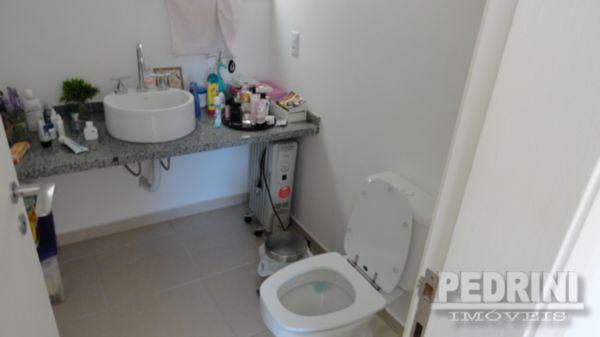 Pedrini Imóveis - Casa 3 Dorm, Tristeza (4266) - Foto 14