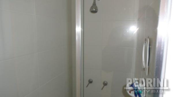 Pedrini Imóveis - Casa 3 Dorm, Tristeza (4266) - Foto 16