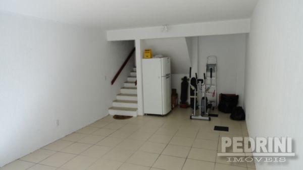 Pedrini Imóveis - Casa 3 Dorm, Tristeza (4266) - Foto 22