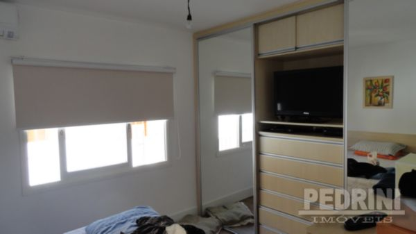 Pedrini Imóveis - Casa 3 Dorm, Tristeza (4266) - Foto 7