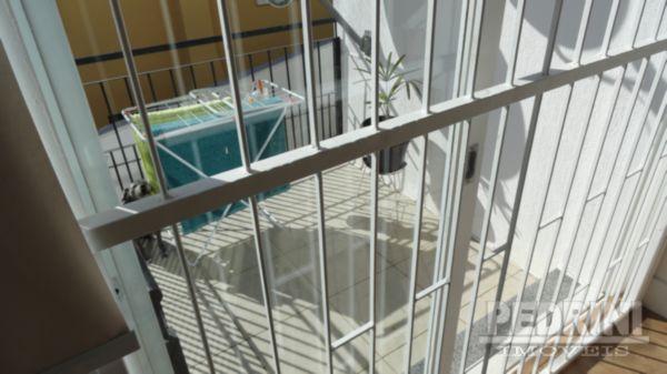 Pedrini Imóveis - Casa 3 Dorm, Tristeza (4266) - Foto 9