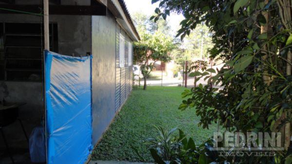 Casa 2 Dorm, Belém Novo, Porto Alegre (4267) - Foto 4