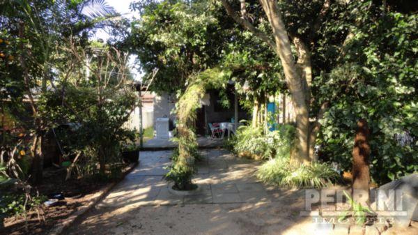 Casa 2 Dorm, Belém Novo, Porto Alegre (4267) - Foto 7