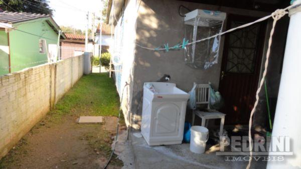 Casa 2 Dorm, Belém Novo, Porto Alegre (4267) - Foto 8