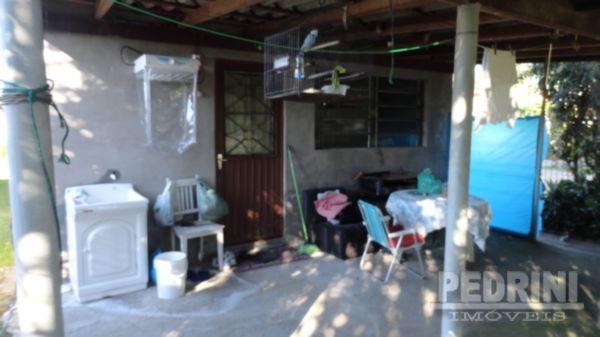 Casa 2 Dorm, Belém Novo, Porto Alegre (4267) - Foto 9