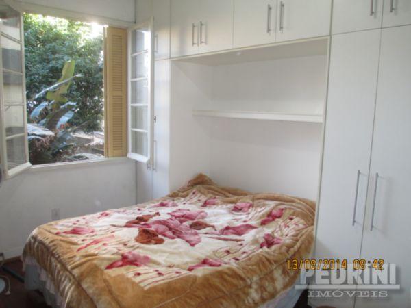 Apto 3 Dorm, Higienópolis, Porto Alegre (4271) - Foto 3